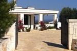 Апартаменты Villa Belvedere