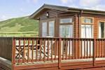 Отель Beachfront Lodge
