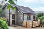 Scholten Lodge