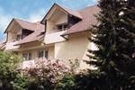 Апартаменты Gästehaus Heyse