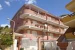 Апартаменты Appartamenti Villa Saporito