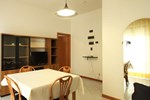 Apartment Rimini 16