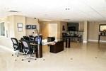 Отель Hotel Extended Studio