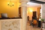 Отель Al Villaggio