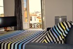 Appartement Saint Sernin