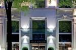 Отель La Villa Maillot
