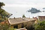 Casa L'ulivo (Taormina)