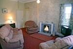 Отель Lapstone Cottage
