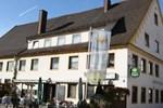 Отель Gasthof Engel