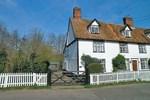 Отель Waterside Cottage