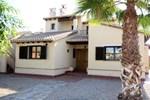 Вилла Hacienda Golf Properties - Chile HA01