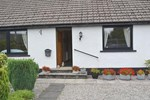 Avocet Cottage