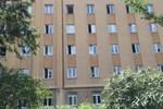 Hostel Belojanis