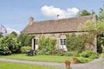 Отель Heron Cottage