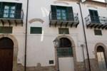 Апартаменты The Sicilian House - Palazzo Notar Nicchi