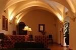 Pousada de Alvito - Castelo de Alvito