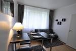 Narva Guest Apartment