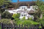 Отель Starboard Cottage