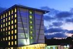 Отель Mirage Hotel