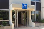 Отель ibis budget Caen Mondeville