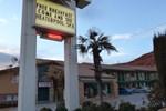 Отель Coronada Inn & Suites