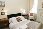 Отель Helens Lea