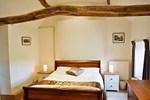 Отель Ivy Cottage