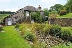 Отель Lilly Pond Cottage