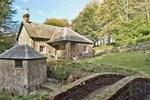 Отель Gardener'S Cottage