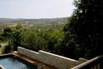 Вилла Boubouki Cottage