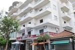 Отель Hotel Pjaca