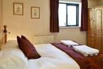Отель Shaftesbury