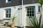 Апартаменты Thimble Cottage