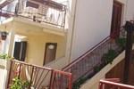 Апартаменты Apartment Bakarić 2