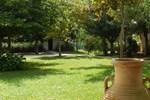 Отель Agriturismo Ricciardulli