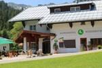 Отель Alpenhotel Widderstein
