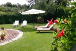 Мини-отель Villa Greenfield