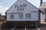 Апартаменты Flask Inn Holiday Home Park