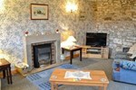 Отель Yarker Lane Cottage