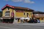 Гостевой дом Posada La Bolera