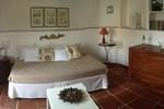 Апартаменты La Casetta del Giardiniere