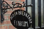 "Мини-отель Bed & Breakfast ""Gastenverblijf-FINKUM"""