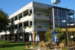 Отель Campanile Hotel & Restaurant Venlo