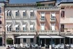 Отель Hotel Benaco Salò