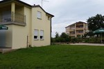 Апартаменты Apartment Adriatic