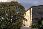 Отель Agriturismo San Bartolomeo