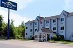 Microtel Inn - Erie