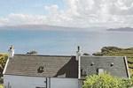 Апартаменты Lighthouse View
