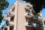 Apartment Cattolica Rimini 4