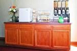 Rodeway Inn Baxter